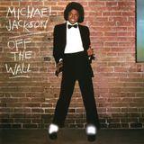 Classic Album Sundays: Michael Jackson - Off the Wall // 27-08-17