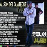 Al Son Del Guateque 7.0 Felix Valderrama