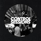 Control Sessions 004 - bigfat [21-07-2017]