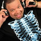 DJ Speedy Jr -Shout Out Mix 3-13-15