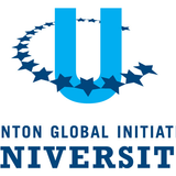 RadioActive—CGIU: University of Miami Students Discuss Their Committments to Social Change