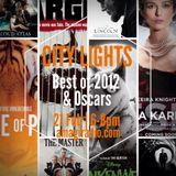 City Lights_Best 2012 Soundtracks_21 February