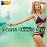Dance Charts Mix Vol.08-2017