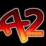 ADITH [ A2™ ] - DOUBLE FREAK NONSTOP 2015 [ Breakz ]