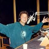 American TOP 40, Shadoe Stevens, 5th of March, 1994, hour 2