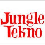 Jungle Tekno  94 mix