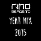 Rino Esposito - Year Mix 2015