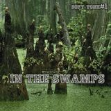 The Soft Tone #1 - In the Swamps