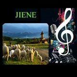 Jiene - Populara Megamix - Petrecere