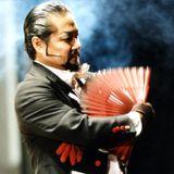 """Gounod: """"Faust"""" – Beczała, Isokoski, Youn, Daniel; de Billy; Wien 2009"""