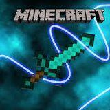 Dj Minecraft Mix electro pow