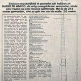 Mi Amigo Marc Jacobs Baken 16 31 08 1978 1200 1400 uur