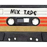 DJ Ali Coleman Flashback Mix (Late 70's - 80's Underground) Part 7