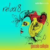 relax8.gonzalo callejon