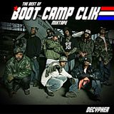The Best of Boot Camp Clik