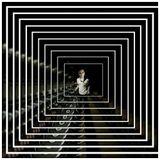 NST - Lắc Kiu - Taboo Bar & Lounge - DJ Bảo Chương Mix