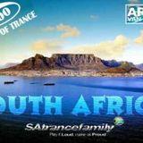 ASOT 600 South Africa Mix