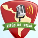República Latina-14.10.2019 r.