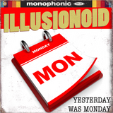 S10E11: YESTERDAY WAS MONDAY