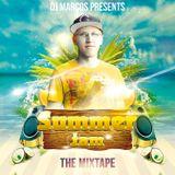 DJ MarcoS - Summer Jam 2015