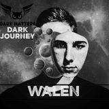 Dark Matters - Dark Journey 14 by WALEN (03.08.2019)