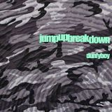 Dunfyboy - Jump Up Break Down