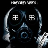 Harder with BB