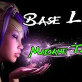 Base-Line