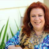 Entrevista com a madrinha do samba, Beth Carvalho