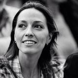 Entrevista Mayra Mendoza en el programa Voto Latino
