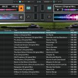 Fab vd M Presents A Trip To The Trance World D Trance 65 In The Mix (Studio Version)