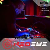 DMS MINI MIX WEEK #317 DJ REDEYE