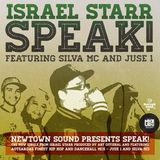 [Digging Deeper] Heart Offishall & Israel Starr (21-Sep-2012)