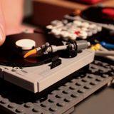 Dr Prozak - September 14 Dnb mix