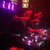 set @EDM diciembre 2k14 - DJ Cessar-SP