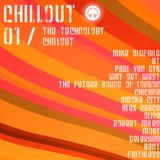 Chillout Mix #01