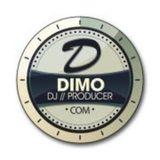 Dimo // AleXs :: October 2K17 Mixshow