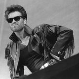 George Michael - Remixes
