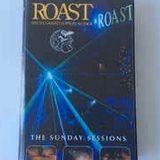 Nicky Blackmarket & Stevie Hyper D - Roast 'Sunday Sessions' - SW1 Club - 1996