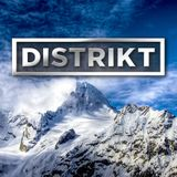 DJ Kramer - DISTRIKT Music - Episode 93