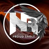Nelver - Proud Eagle Radio Show #262 (05-06-2019) [RADIO.DROPTHEBASS.RU]