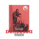 DoNoGood w/Mark Wingco ft Chad Bayden