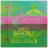 Brazilian Funk & MPB Session Vol.01