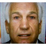 What Should Jerry Sandusky's Sentence Be?