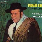 Tarragó Ros - Curuzú Orilla