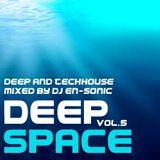 Deep Space Vol.5