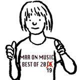 Mar On Music - 300 (06-12-2019)