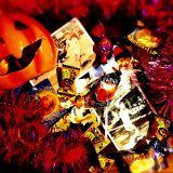 """ろくおん """"Røc on"""" in the Autumn 2015 Mix"""