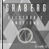 Electronic Emotions 01