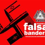 Radio Conspiranoia vol. X - Ataques de falsa bandera para principiantes